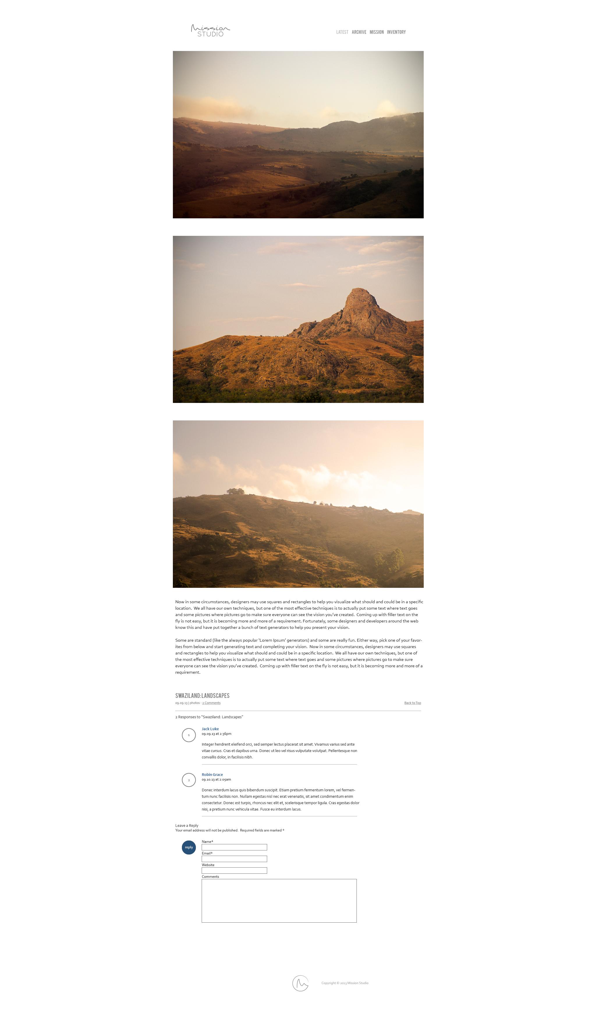 09.08.13.ms.redesign.FULL.jpg